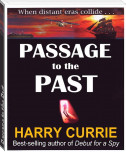 Passage to the Past