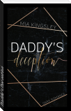 Daddy's Deception