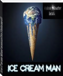 Ice Cream Man(prequel to Untamed)