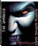Beautiful Nightmare series: The story of the Unbreed