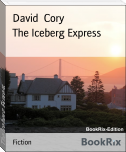 The Iceberg Express