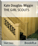 THE GIRL SCOUTS