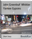 Yankee Gypsies