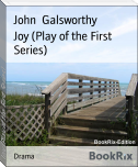 Joy (Play of the First Series)