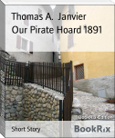 Our Pirate Hoard 1891