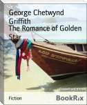 The Romance of Golden Star ...
