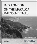 ON THE MAKALOA MAT/ISLND TALES
