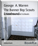 The Banner Boy Scouts Snowbound