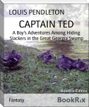 CAPTAIN TED
