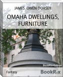 OMAHA DWELLINGS, FURNITURE