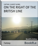 ON THE RIGHT OF THE BRITISH LINE