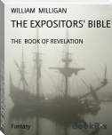 THE EXPOSITORS' BIBLE