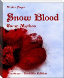 Snow Blood