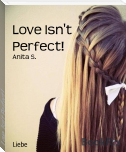 Love Isn't Perfect!