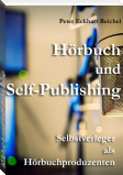 Hörbuch und Self-Publishing