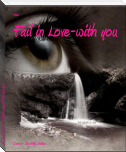 Fail in Love-with you