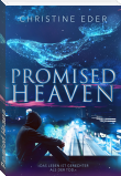 Promised Heaven