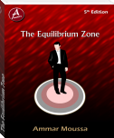 The Equilibrium Zone