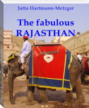The fabulous RAJASTHAN