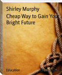 Cheap Way to Gain Your Bright Future