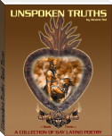 Unspoken Truths: Book Three