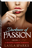 Darkness of Passion: Book 3