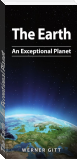 The Earth - An Exceptional Planet