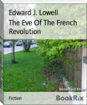 The Eve Of The French Revolution