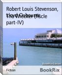 The Wrecker (fiscle part-IV)