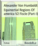 Equinoctial Regions Of america V2 Fiscle (Part-I)