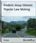 Popular Law-Making