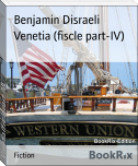 Venetia (fiscle part-IV)