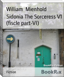 Sidonia The Sorceress V1 (fiscle part-VI)