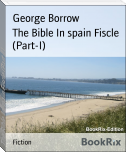 The Bible In spain Fiscle (Part-I)
