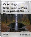 Notre-Dame De Paris (fiscle part-III) Also Known As