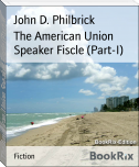 The American Union Speaker Fiscle (Part-I)