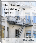 Kanteletar (fiscle part-VI)