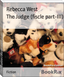 The Judge (fiscle part-III)