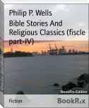 Bible Stories And Religious Classics (fiscle part-IV)
