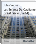 Les Enfants Du Capitaine Grant Fiscle (Part-I)