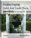 Debit And Credit (fiscle part-XIV)
