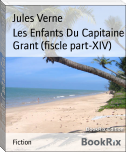 Les Enfants Du Capitaine Grant (fiscle part-XIV)