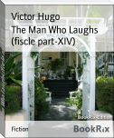 The Man Who Laughs (fiscle part-XIV)