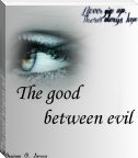 The good between evil