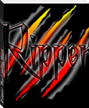 Ripper: The London Years