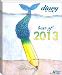 Diary on Tour - Best of 2013