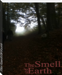 The Smell Of Earth