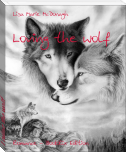 Loving the wolf