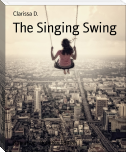 The Singing Swing