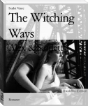 The Witching Ways